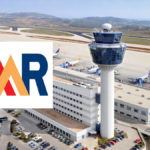 COVID Impact: GMR Group announces employee pay cuts by up to 50%