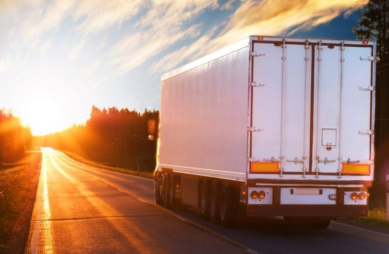 Inland logistics players' volumes to drop by 10-15% in the FY 2020-21: India Ratings
