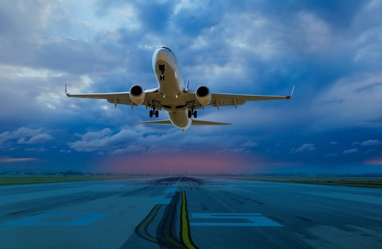 International Air Travel may take up to 2023 for full recovery: IATA