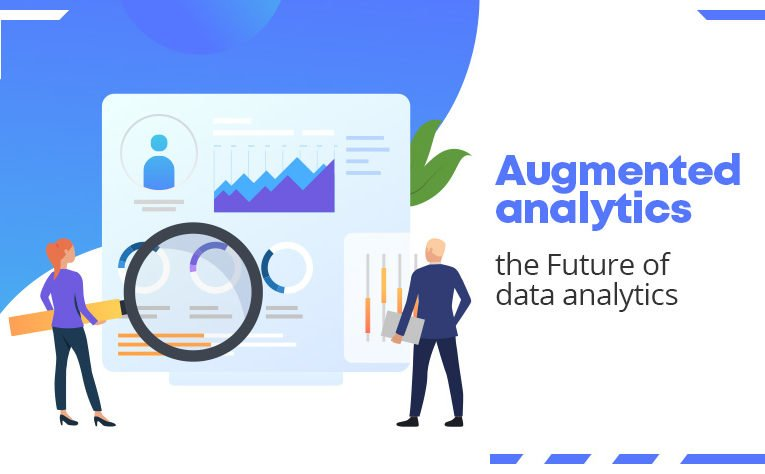 How a Madurai-based Manufacturing Firm used Augmented Analytics to streamline logistics