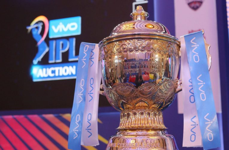 The Bullwhip Effect on IPL: Rendering A Death Blow