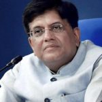 Piyush Goyal stresses on diversification of exports; calls upon exporters to be competitive
