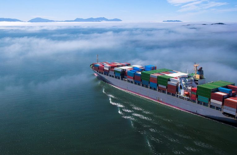 Indian Shipping Industry: Tiding over the Corona crisis