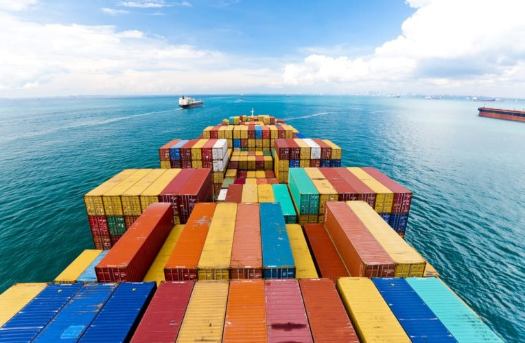FFFAI and FIATA call for global recognition of Freight Forwarding as essential service