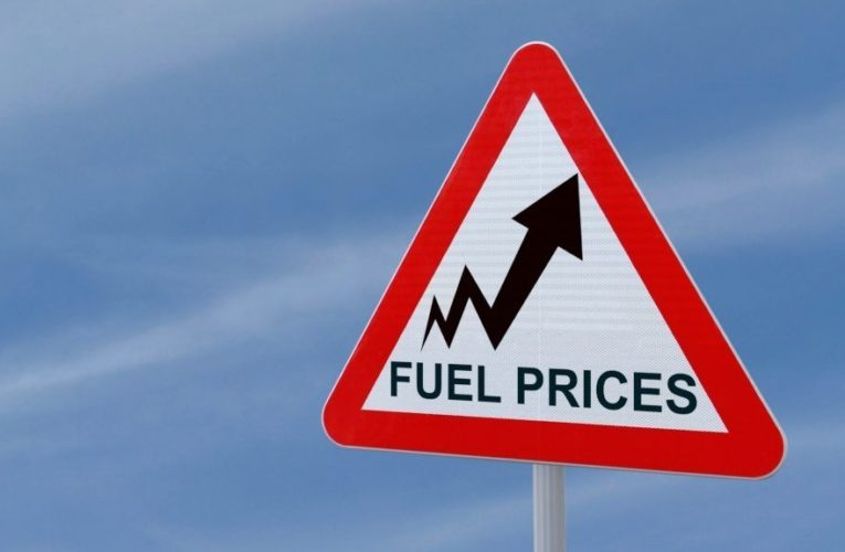 Exorbitant hike in fuel prices obstructing the revival of the transport sector