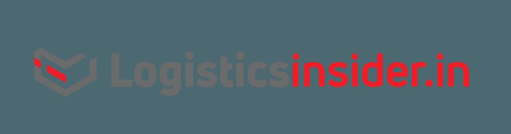 Logistics Insider