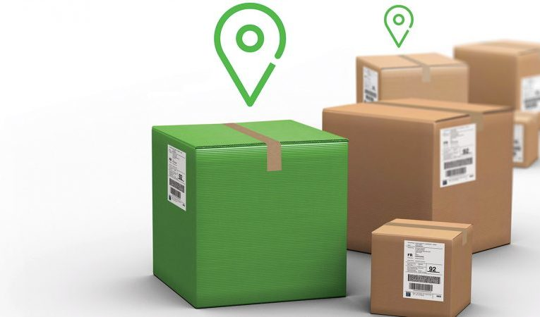 How to keep track of your Freight Shipments