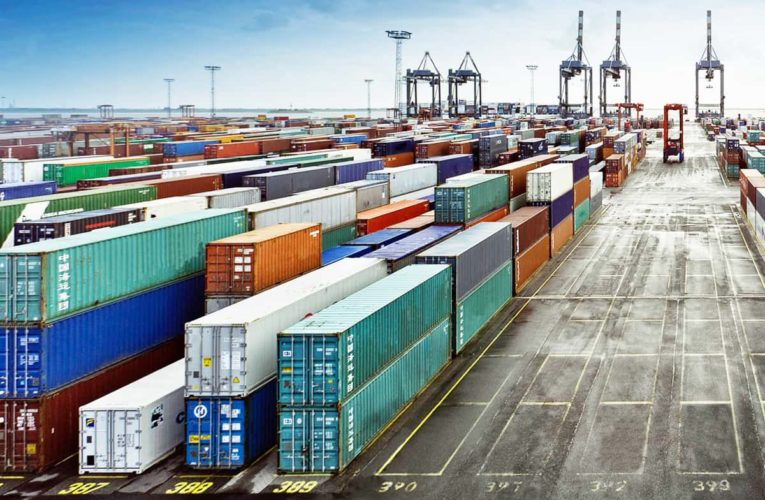 Port inspections of Chinese consignments raise fears of retaliation, govt clarification expected tomorrow