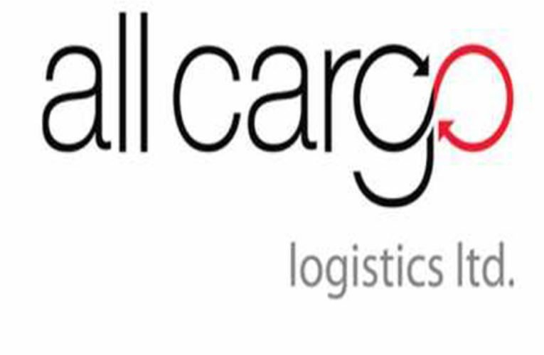 Allcargo reckons on a debt-free ending after Blackstone deal closure by Dec