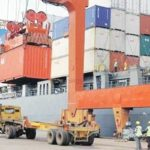 Export: Govt extends Validity of Scrips under export incentive scheme