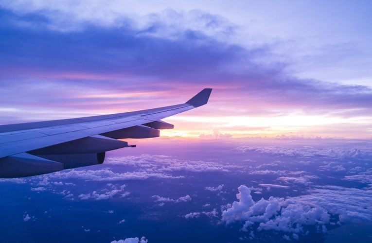 Nil demand for long-haul travel might impact India's decision on international flight operations