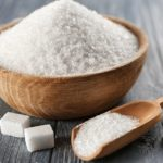 India approves additional 3659 tonnes of sugar export to USA