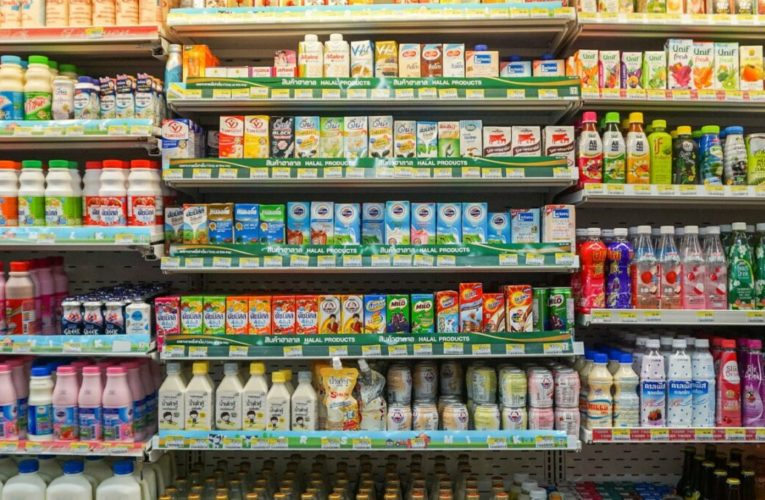 With supply chains stabilising, FMCG firms record sales growth in June