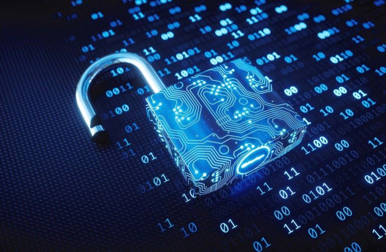 The Rising Significance of Cyber security in Logistics