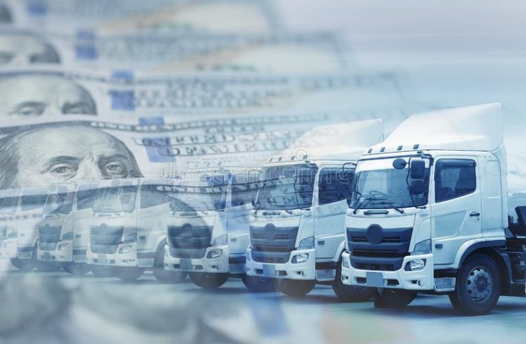 How USA's CARES Act could benefit Fleet Owners And Truckers